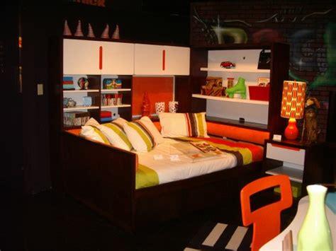 atlanta home design mjn and associates interiors kids room interior design atlanta mjn and associates