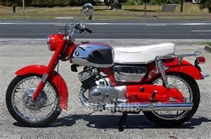 Suzuki 250cc Motorcycles Suzuki T10 250cc Motorcycle Auctions Lot 8 Shannons