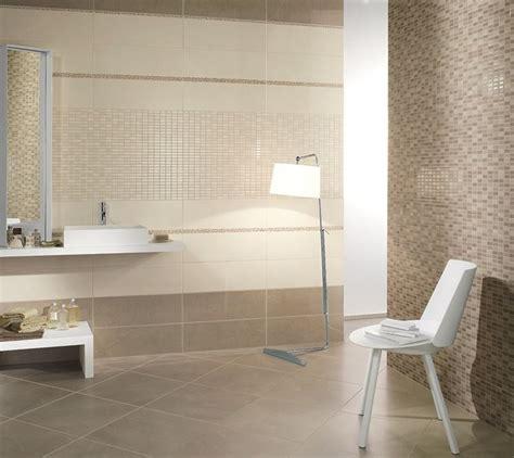 pavimento bagno moderno rivestimenti bagno moderno consigli ed idee consigli