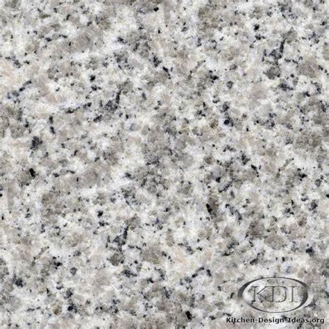 white granite countertop colors page 2