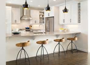 bar chairs for kitchen island impressive bar stools for any dining occasion