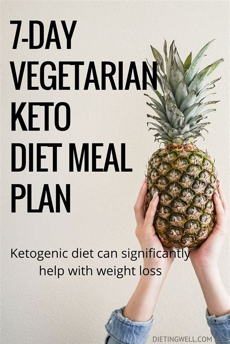 the vegetarian ketogenic diet 30 recipes for weight loss books 25 best ideas about keto diet foods on keto