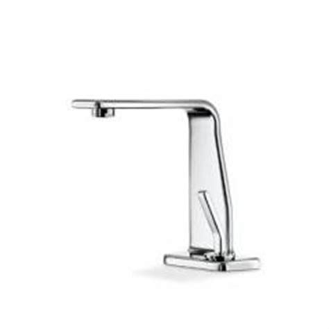 learning at 41 neat things bath faucets