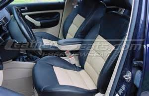 Wynne Volvo Hton Custom Leather Interior Car Page 4 Ktrdecor