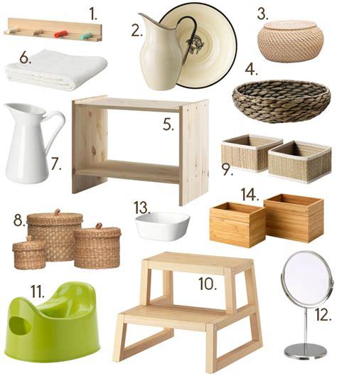 Ikea Badezimmer Kinder by Eltern Vom Mars Montessori Feat Ikea Im Badezimmer
