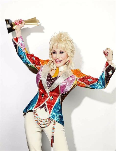 Photo Shoot Hello Dollie by Dolly Parton A Collection Of Entertainment Ideas To Try