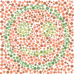 color blind test for toddlers colorblind test children