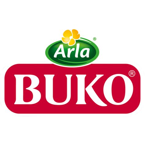 All our brands   Arla