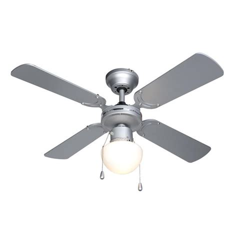 ceiling light and fan 65
