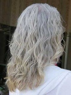 crown perm for gray hair 15 bob hairstyles for women over 50 bob hairstyles 2015