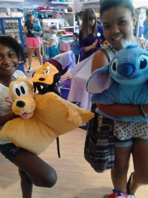 Stich Pillow Pet by Disney Pillow Pets Stitch Www Imgkid The Image Kid