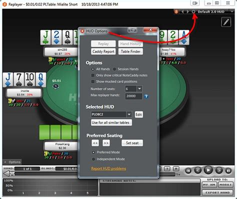 master micro stakes learn to master 6 max no limit hold em micro stakes books holdem manager 2 hud winamax