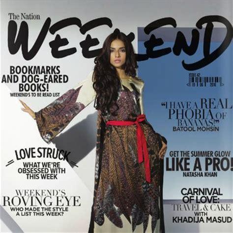 Weekend Pics Nation by Weekend Magazine Weekendpk