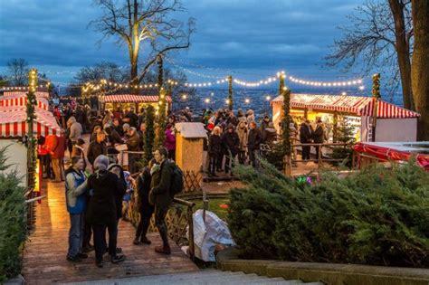 weihnachtsmarkt berlin ab wann weihnachtsm 228 rkte wien institut f 252 r lebenskunde