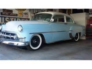 Ramey Cadillac Ramey Chevrolet Cadillac Car Dealer Sherman Whitesboro