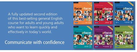 phd advisor cambridge tuition english language literature bunpeiris literature