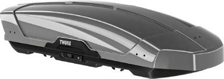 Delamar Doors Westminster Ca - used thule l roof box used cargo box for sale
