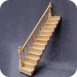 Handrail Diy Popular Handrail Wood Buy Cheap Handrail Wood Lots From