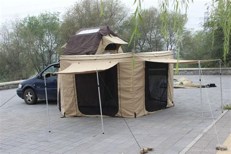 diy 4x4 awning diy 4x4 awning 4x4 accessories car side awning foxwing