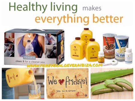 Forever Living Detox Products by 1000 Images About Forever Living On Forever