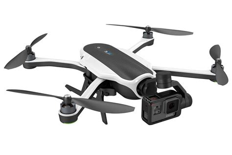 Drone Gopro Karma pr 233 sentation de la gopro 5 et du drone karma