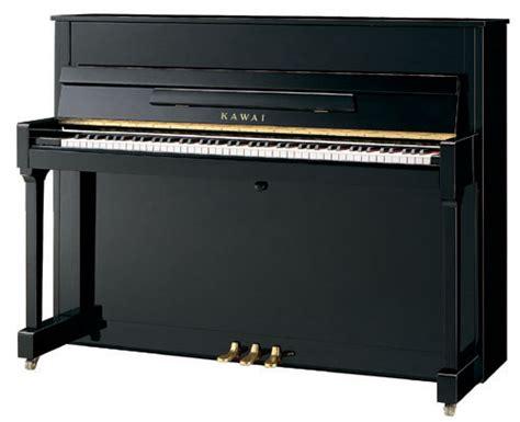 Alat Musik Keyboard alat musik acoustic piano kawai upright piano k kx series legato center