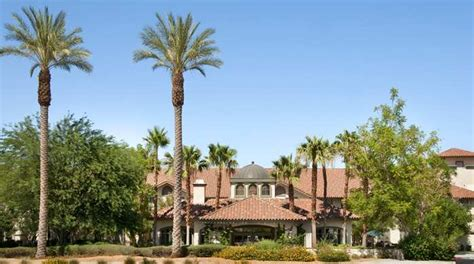 Garden Inn Palm Springs by Relax Rancho Mirage Ca Of The Palm Springs Valley