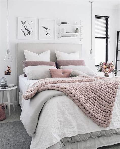 new style beds tumblr bedroom paris inspiration bedroom best 25 tumblr rooms ideas on pinterest room inspo