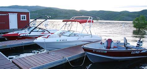 boat stores utah boat dock utah boat lifts boat slip