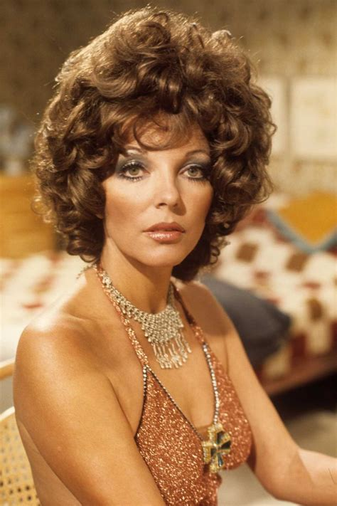 25 best ideas about joan collins on pinterest dame joan