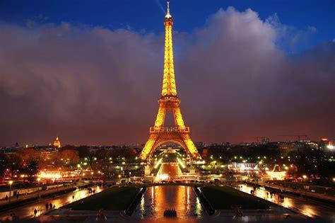 images paris visiter la tour eiffel horaires tarifs prix acc 232 s