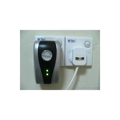 energy saving capacitor device buy 2 get 1 free 5 000 technology market nigeria