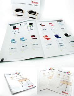 book layout design costs 1000 images about company profile design on pinterest