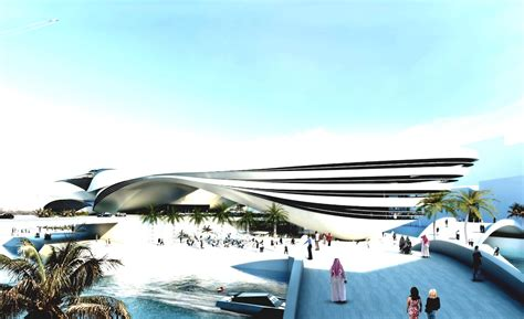 new carbon architecture building to cool the planet books architecture design the best architects in world with