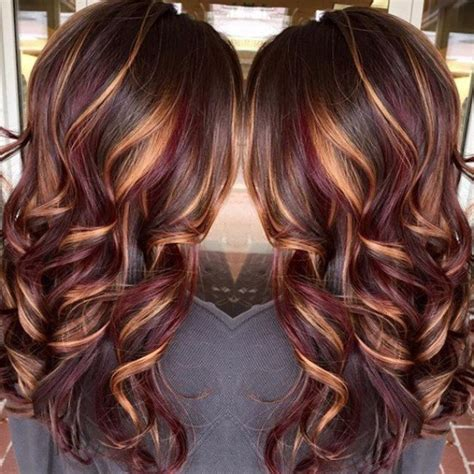 summer hair highlights your guide to the best hairstyles new ideas for 2018