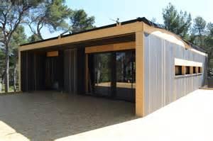 popup house construisez votre maison 233 cologique en quelques semaines