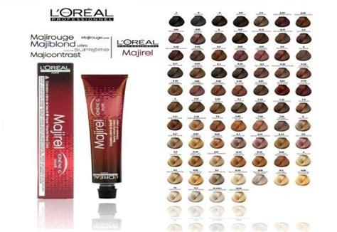 l oreal professional majirel 8 31 wbb permanent hair color 50ml hair and supplier loreal majirel permanent hair colour 50ml shades 7 10 8 33 light golden ebay