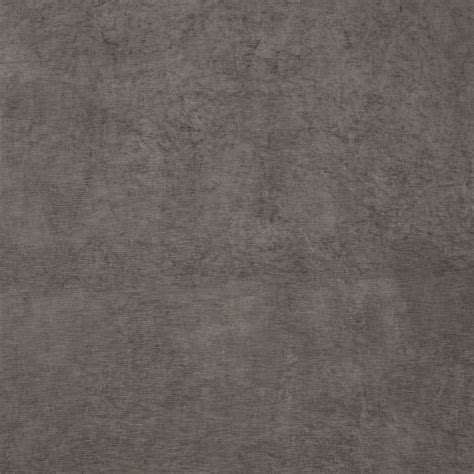 grey velvet wallpaper villandry french grey velvet fabric at laura ashley