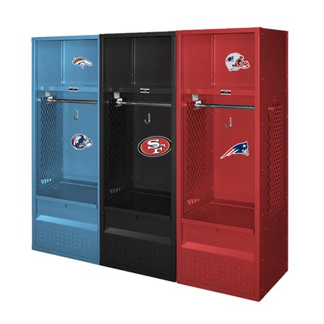 lockers for bedroom kids sports lockers for bedroom photos and video