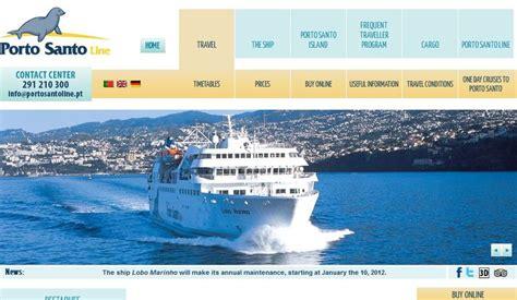 0004488997 carte touristique madeira en france mad 232 re madeira guide touristique sur l 238 le de
