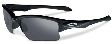 Jacket Oakley Original Jko Oakley 36 oakley quarter jacket sunglasses free shipping