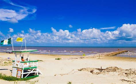 beach house rental galveston how to choose a beach in galveston vacationrentals com