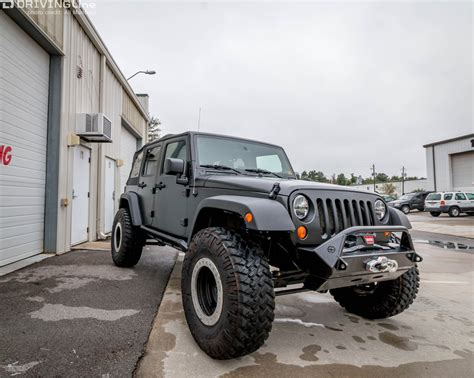 dark gray jeep wrangler 100 dark gray jeep wrangler 2 door wrangler u2013