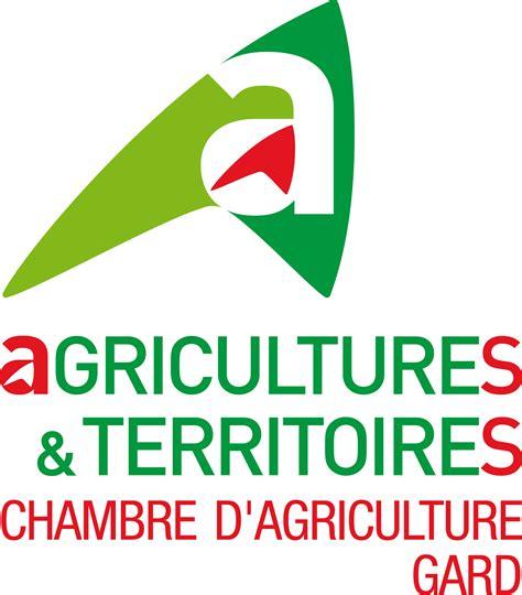 chambre d agriculture aude partenaires de la s 233 lection