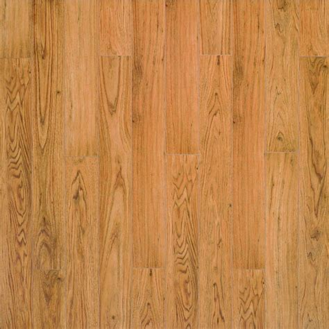 pergo xp alexandria walnut 10 mm thick x 4 7 8 in wide x 47 7 8 in length laminate flooring