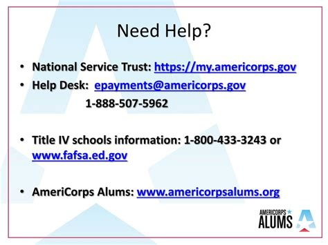fafsa help desk fafsa help desk 28 images help desk billings schools
