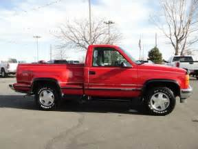 17 best ideas about 1999 chevy silverado on pinterest 04