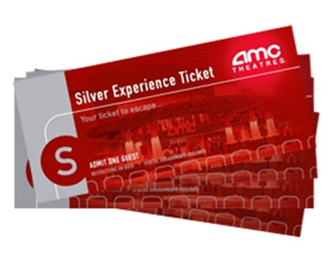 Where Can You Use Amc Movie Gift Cards - hot last minute gift cards for big discounts and free shipping amc regal united