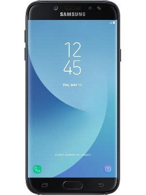 samsung galaxy j7 2017 price in india july 2018, full
