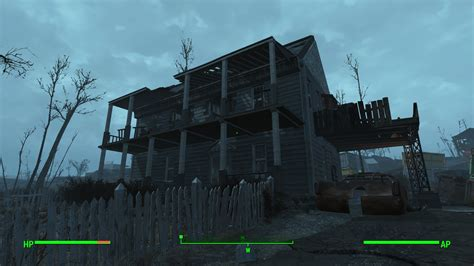 fallout 3 buying a house fallout 3 buying a house 28 images buy fallout 3 ps3